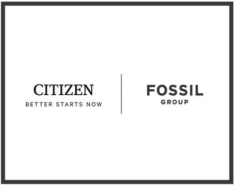 Häuser Kaufen In Der Nähe Wien by Ausgezeichnet Fossil Rahmen Fotos Wandrahmen Die Ideen