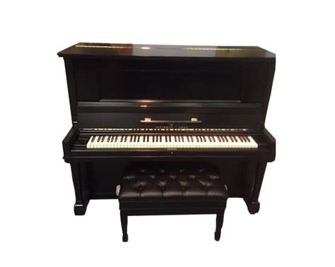 steinway bench steinway studio upright and bench robert lowrey piano
