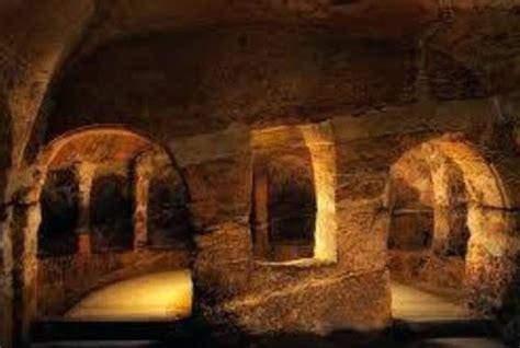 il meteo camerano il ristoro viandante grotte camerano il ristoro
