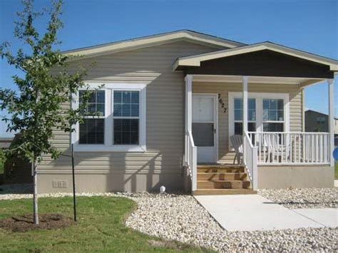 house for sale san antonio 14 beautiful mobile homes for sale in san antonio kaf mobile homes 28183