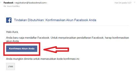 membuat akun facebook baru melalui yahoo daftar akun facebook baru di yahoo bikin facebook baru
