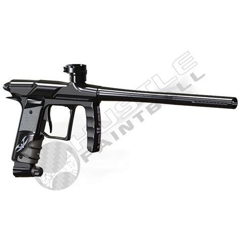Valken Proton Paintball Gun by Valken Proton Paintball Gun Black