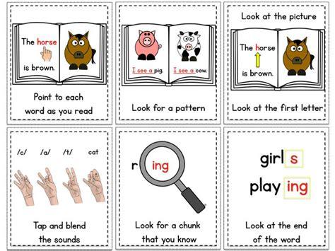 printable fundations alphabet flash cards 49 best fundations for kindergarten images on pinterest