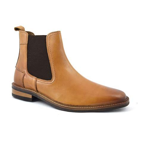 light tan chelsea boots mens shop contemporary tan chelsea boots mens style gucinari