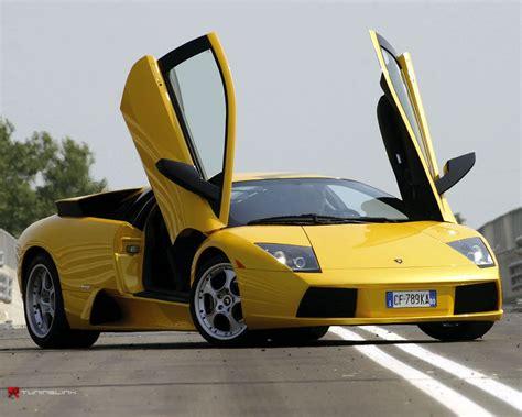 Car Wallpaper 1280x1024 by Http Www Tuninglinx Car Wallpapers Lamborghini Car