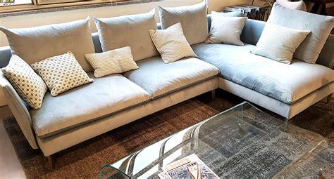 divani biba biba divano link divani con chaise longue altro divano 4