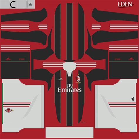 Kaos Nike Barcelona Rakuten Kaos Rakuten Barcelona Kaos Barcelona pes 2016 kits archives pes patch