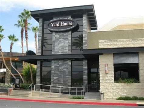 yard house red rock yard house red rock casino las vegas menu prices restaurant reviews tripadvisor