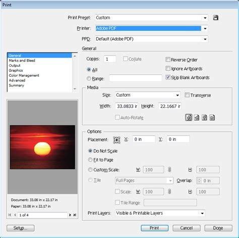 compress pdf online 1mb exporting to pdf in illustrator reduce file size in