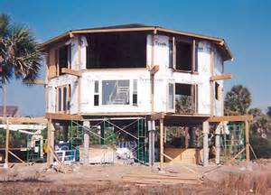 hurricane houses hurricane proof homes storm proof homes hurricane