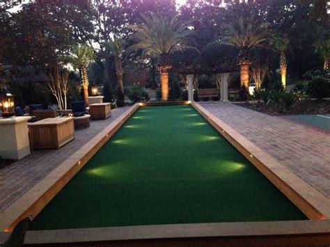 backyard bocce ball rules secrets bocce ball court size superior backyard rules 2