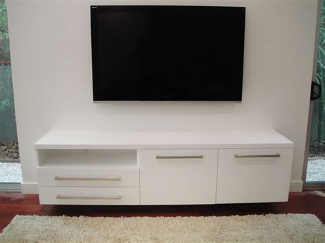floating entertainment center home floating entertainment center entertainment center