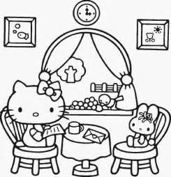coloring pages printable coloring printable coloring - Printable Coloring Pages For Toddlers