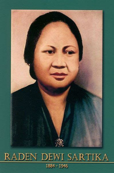 biografi dewi sartika pahlawan 1st name all on people named berat songs books gift