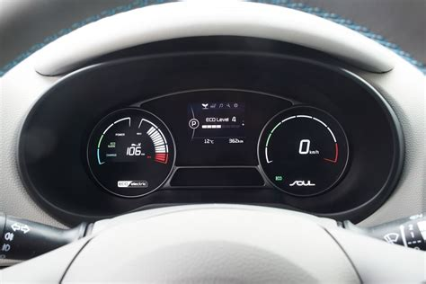 Kia Soul Drivetrain Kia Soul Geneva Show Kia Debuts Hybrid Powertrain Tech