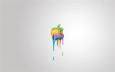imagenes en hd apple 32 fondos de pantalla apple 4k hd alegorias es