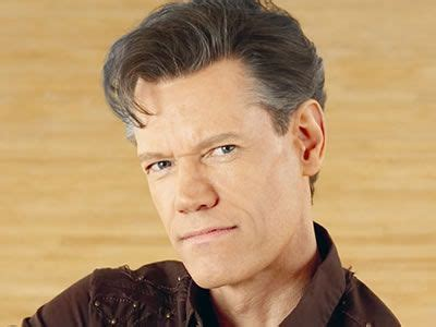 randy travis rugged cross 27 best randy travis images on randy travis country and country