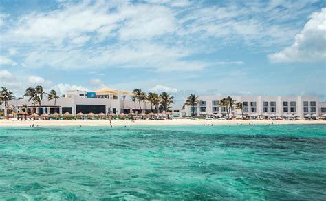 best resorts in tulum mexico tulum hotels best luxury resorts in tulum mexico