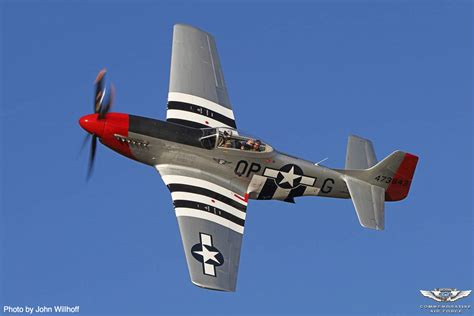 p 51 mustang american p 51 mustang caf dixie wing