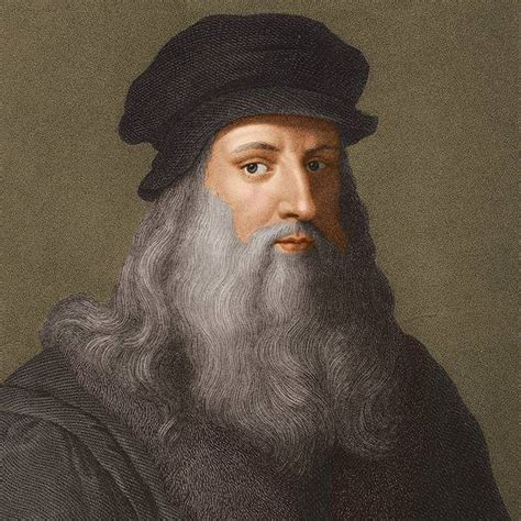 biography by leonardo da vinci leonardo da vinci biography artist inventor