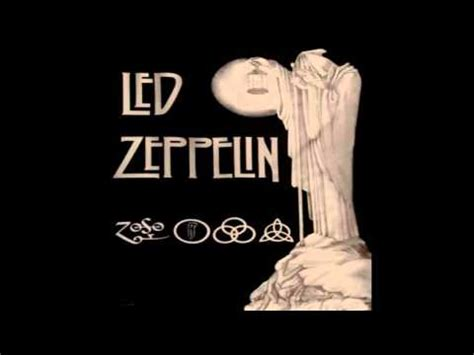 led zeppelin comfortably numb led zeppelin no quarter listen and discover music at