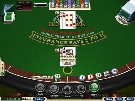yebo casino review bonus    sa