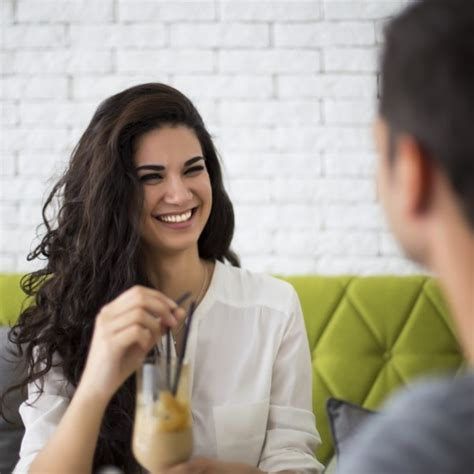 dating couch blog the dating academythe dating academy