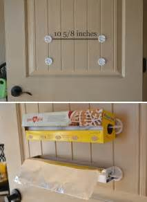 Organizing Small Houses 3m Strips Small Space Storage Solutions Spacedout