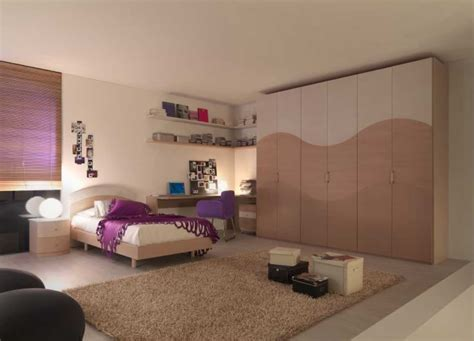 Cool Bedroom Decor by Cool Room Decorating Ideas Home Design