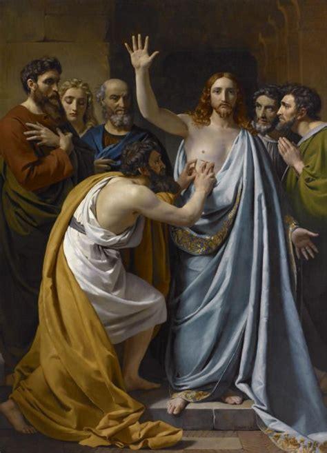 imagenes de jesus navideñas 17 mejores ideas sobre imagenes de jesus resucitado en
