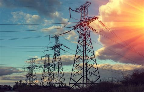 creative and the electric utility of the future books microgrids could pave the way for future energy distribution