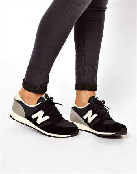 Sepatu Kets Nike Free 5 0 25 best ideas about new balance black on new