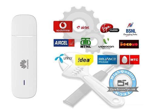 vodafone net setting for mobile vodafone gprs settings for pc
