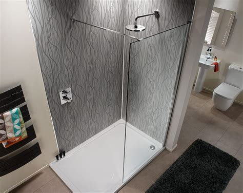 rubberduck bathrooms 12 best showerwall infinity images on pinterest infinity