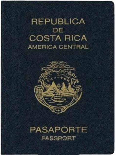 benefits to citizenship second passport