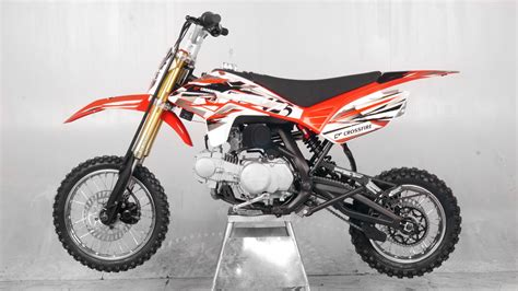 125 motocross bikes crossfire motorcycles cf125 125cc dirt bike