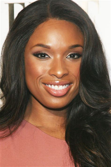 dark skin celebrity hair style black women celebrities with brown hair youbeauty