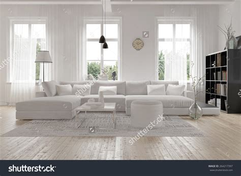 White Livingroom Furniture White Furniture Living Room Raya Furniture