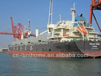 shipping cost to west africa freight logistics freight forwarder shipping buy shipping
