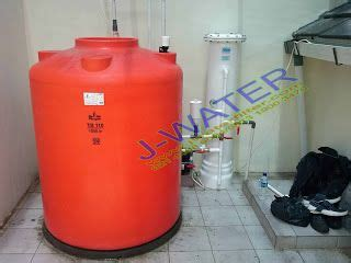Filter Air Penjernih Air Penyaringan Air 5 pin by j water filter air on filter air