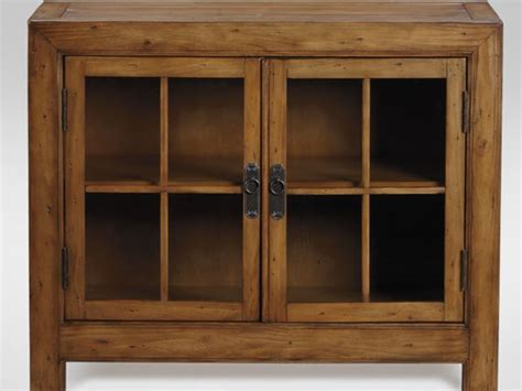 ethan allen robinson media cabinet an architecture lover gives new life to her childhood