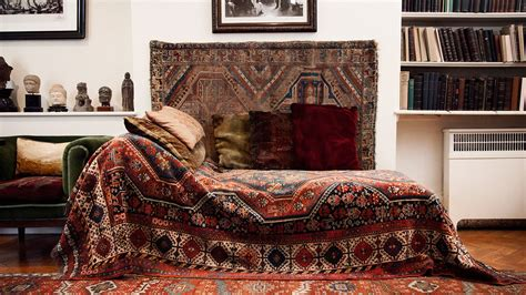 freudian couch freud couch www pixshark com images galleries with a bite