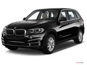 Cost Of Bmw X5 Bmw X5 Prices Reviews And Pictures U S News World Report