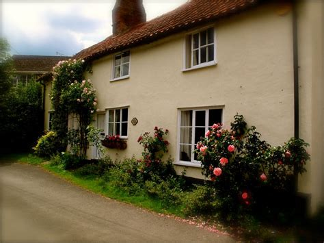 Selby Cottage by 1 Selby Cottages Stunning 18c Character Cottage South