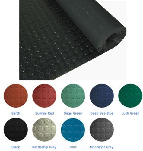 cheap rubber sts uk cheap rubber flooring rolls uk gurus floor