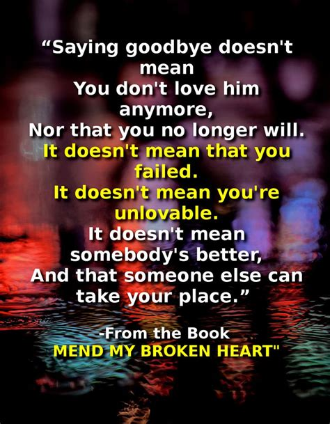 Mend My Broken Book I Take The Mask by 984 Best Best Quotes Images On