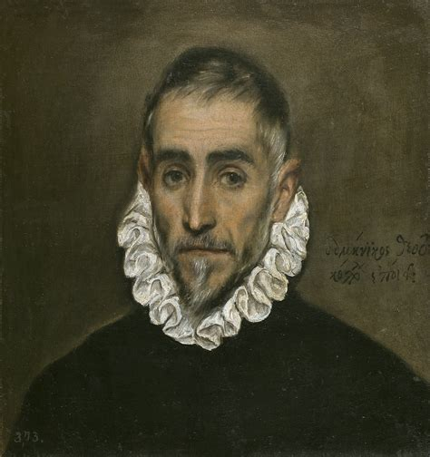 el greco the programming of the museu picasso for 2015 museum picasso blog