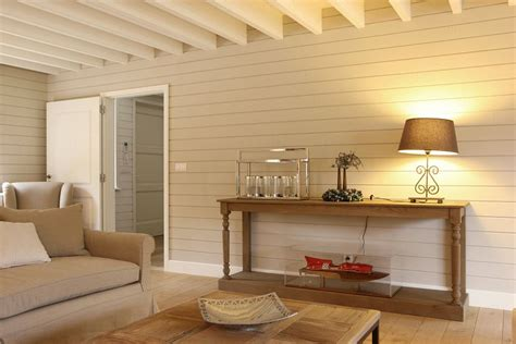 belgian interior design belgian interiors inspiring interiors