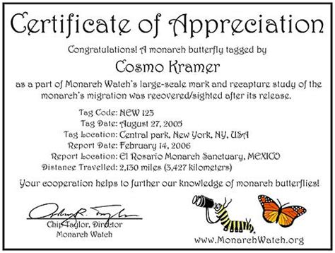 monarch watch migration tagging tagging monarch watch migration tagging tag recoveries