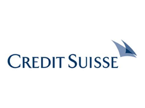 principali banche svizzere banche svizzere in italia filiali e contatti